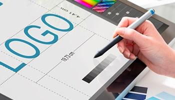 Alox Cloud | Création de logo