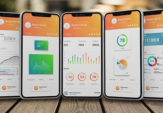 Alox Apps | Création Web