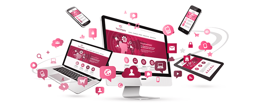 Alox Apps | création et développement d'applications web et mobiles